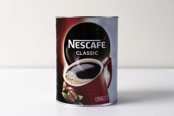 Nescafe Classic Coffee - 500gm