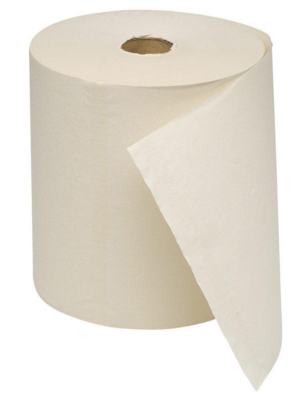 Auto Sense / Cut Paper Towels (White)
