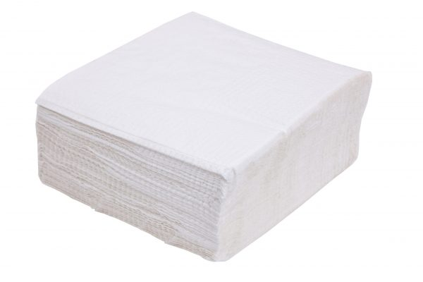1 Ply Classic Luncheon Serviettes