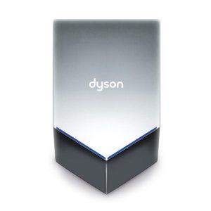 Dyson V Blade Hand Dryer