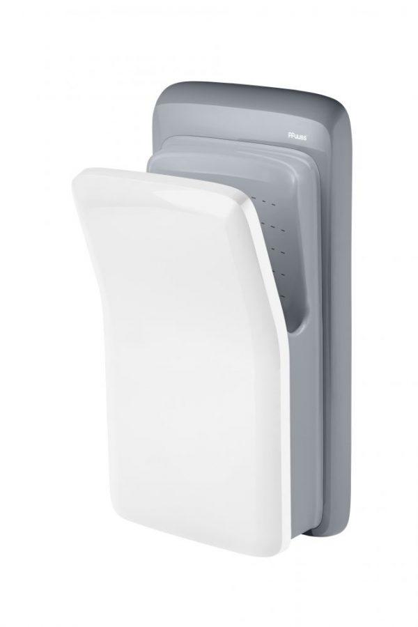 FFUUSS Hand Dryer