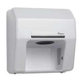 Heavy Duty Hand Dryer