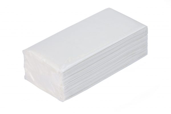 Pacific Interfold Classic Paper Towels