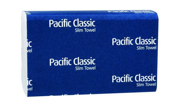 Classic Slim Paper Towels
