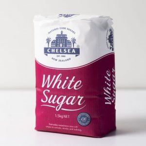 Chelsea Sugar - 1.5 kg