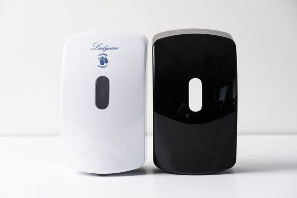 Antibacterial Foaming Soap – 5 Litre