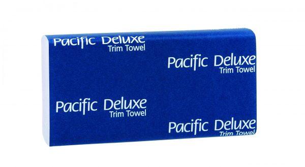 Deluxe Trim Towels